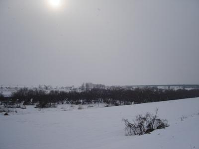 20120222.jpg